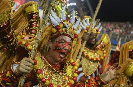 Carnaval 2020 - Fred Uehara (24).jpg