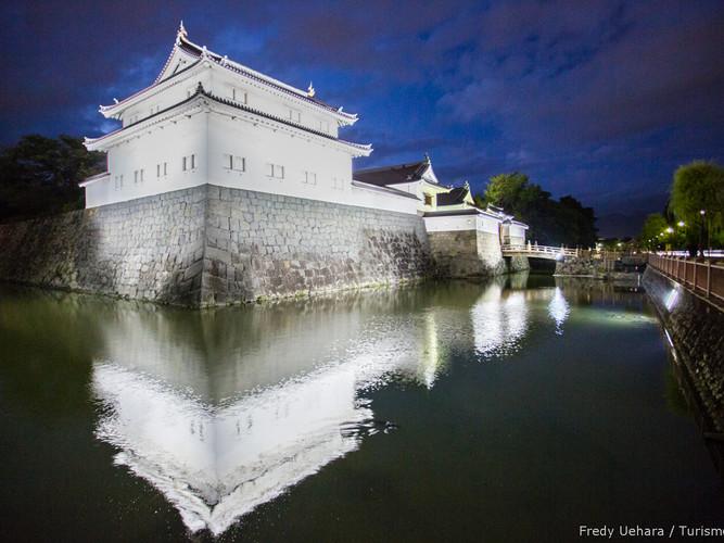 Shizuoka_-_Japão_-_Foto_Fredy_Uehara_(6