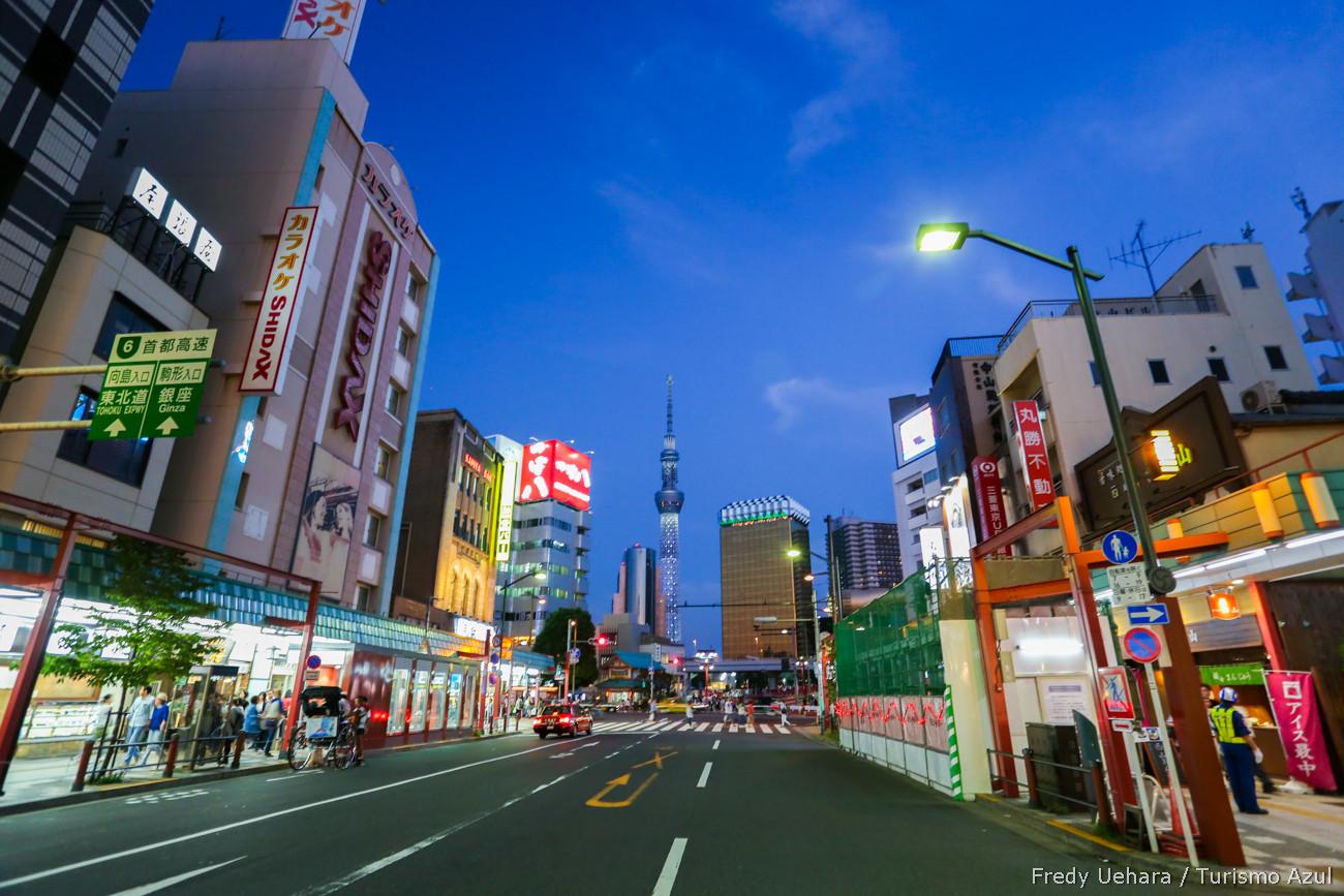 Tokyo_-_Japão_-_Foto_Fredy_Uehara_(62).