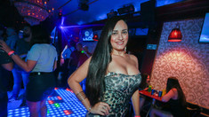 Sexy - Anniele Maracajá (9).jpg