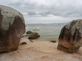 Florianópolis_-_Foto_Fredy_Uehara_-_Tur