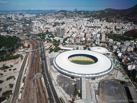 Maracanã - RJ.jpg