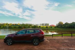 Honda CR-V Touring (33).jpg