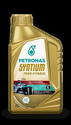 Syntium 7000 Hybrid F1.png