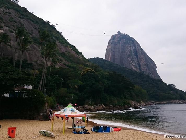 Rio de Janeiro (2).jpg