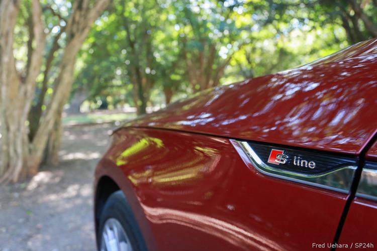 Audi A5 Sportback Ambition Plus (45).jpg