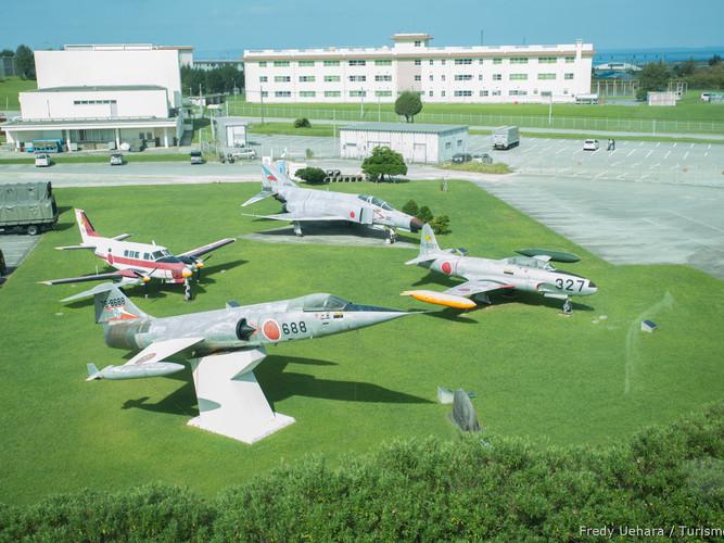 Okinawa-Japão-Foto_Fredy_Uehara_(4).jpg