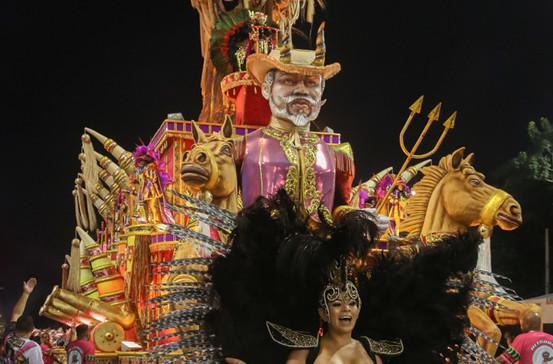 Carnaval 2020 - Fred Uehara (16).jpg