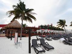 Cancun (22).jpg