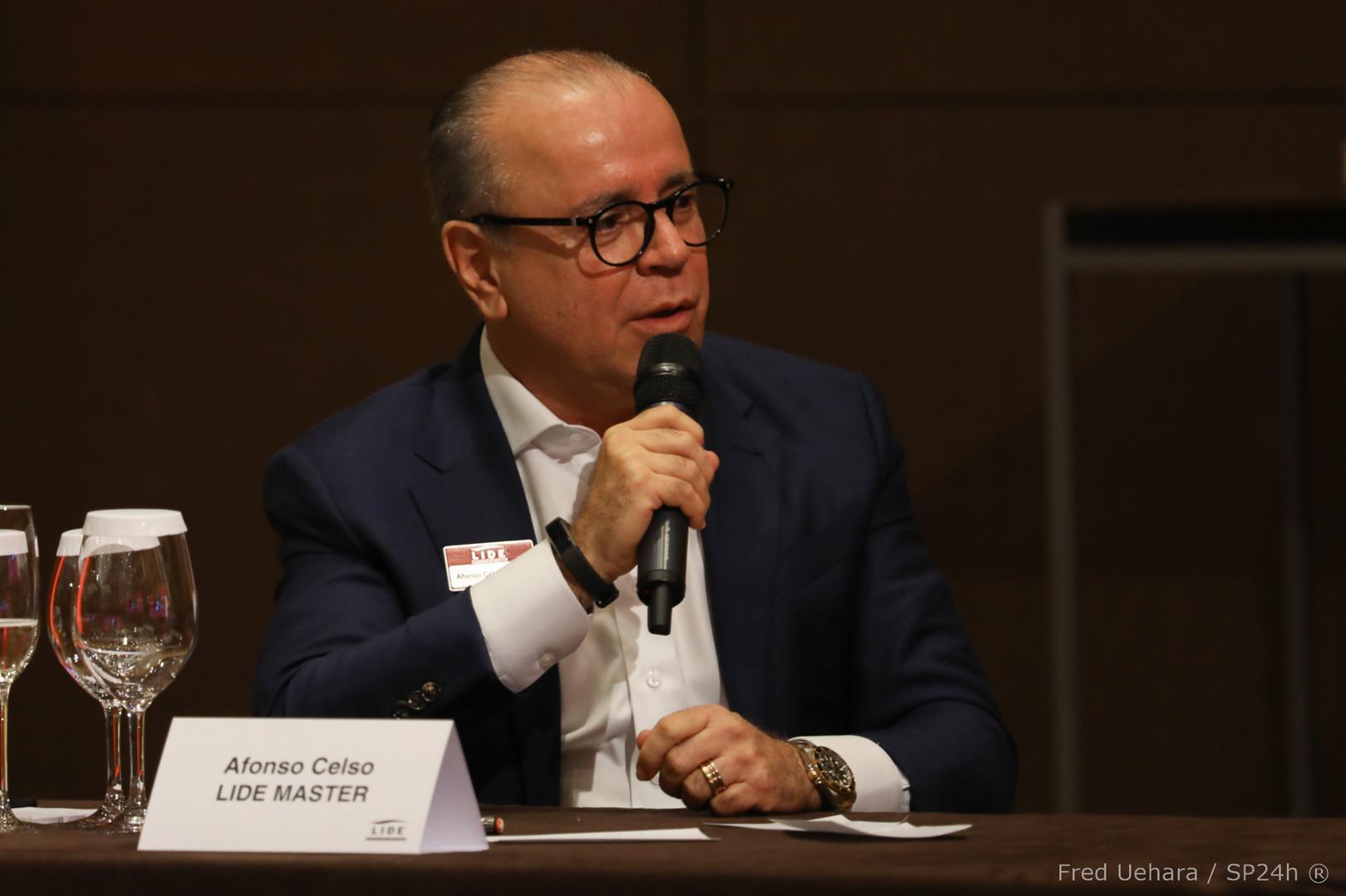 Almoço_Debate_31-08-2020_-_Fredy_Uehara