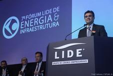 7º_Fórum_de_Energia_e_Infraestrutura_-_F