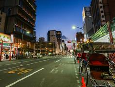 Tokyo_-_Japão_-_Foto_Fredy_Uehara_(64).