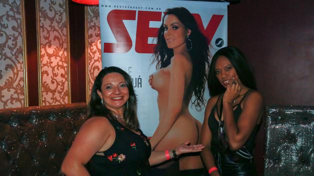 Sexy - Anniele Maracajá (1).jpg