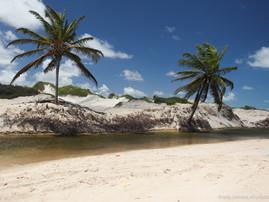 Rio Pratagy (3).jpg