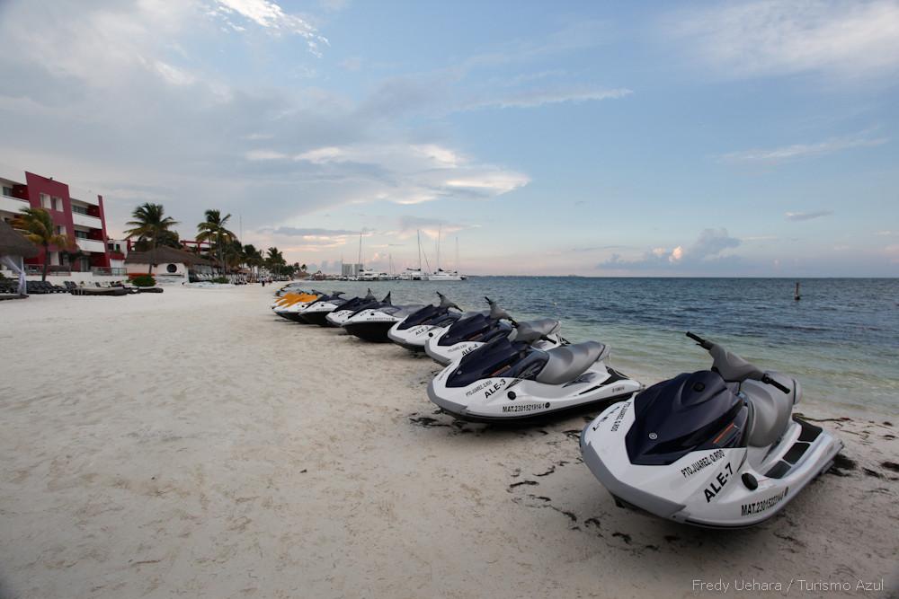 Cancun (16).jpg