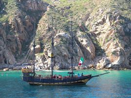 Los Cabos (72).jpg