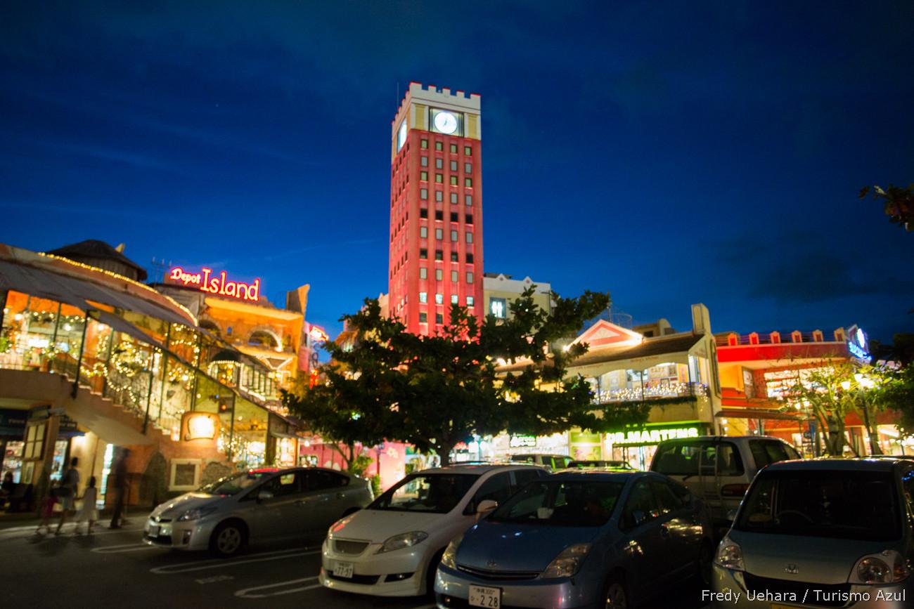 Okinawa-Japão-Foto_Fredy_Uehara_(64).jp