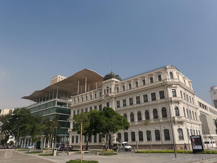 Museu de Arte do Rio - RJ (7).jpg