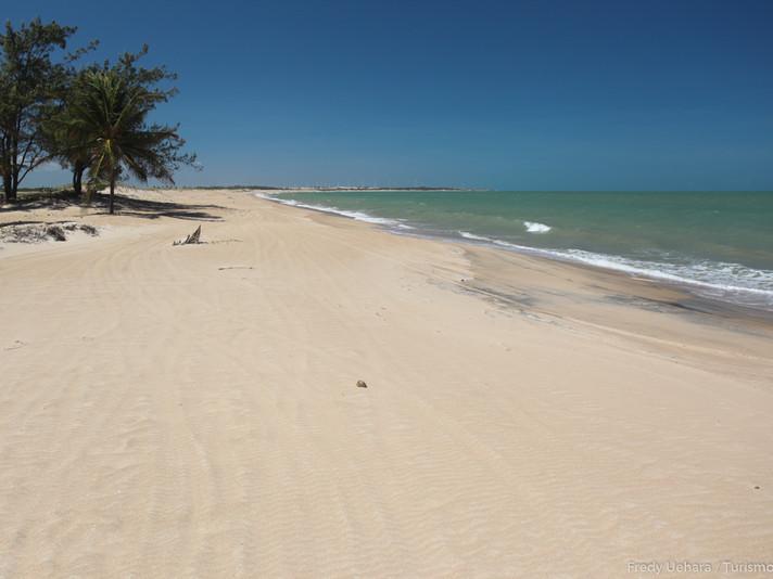 Praia do Punaú (1).jpg