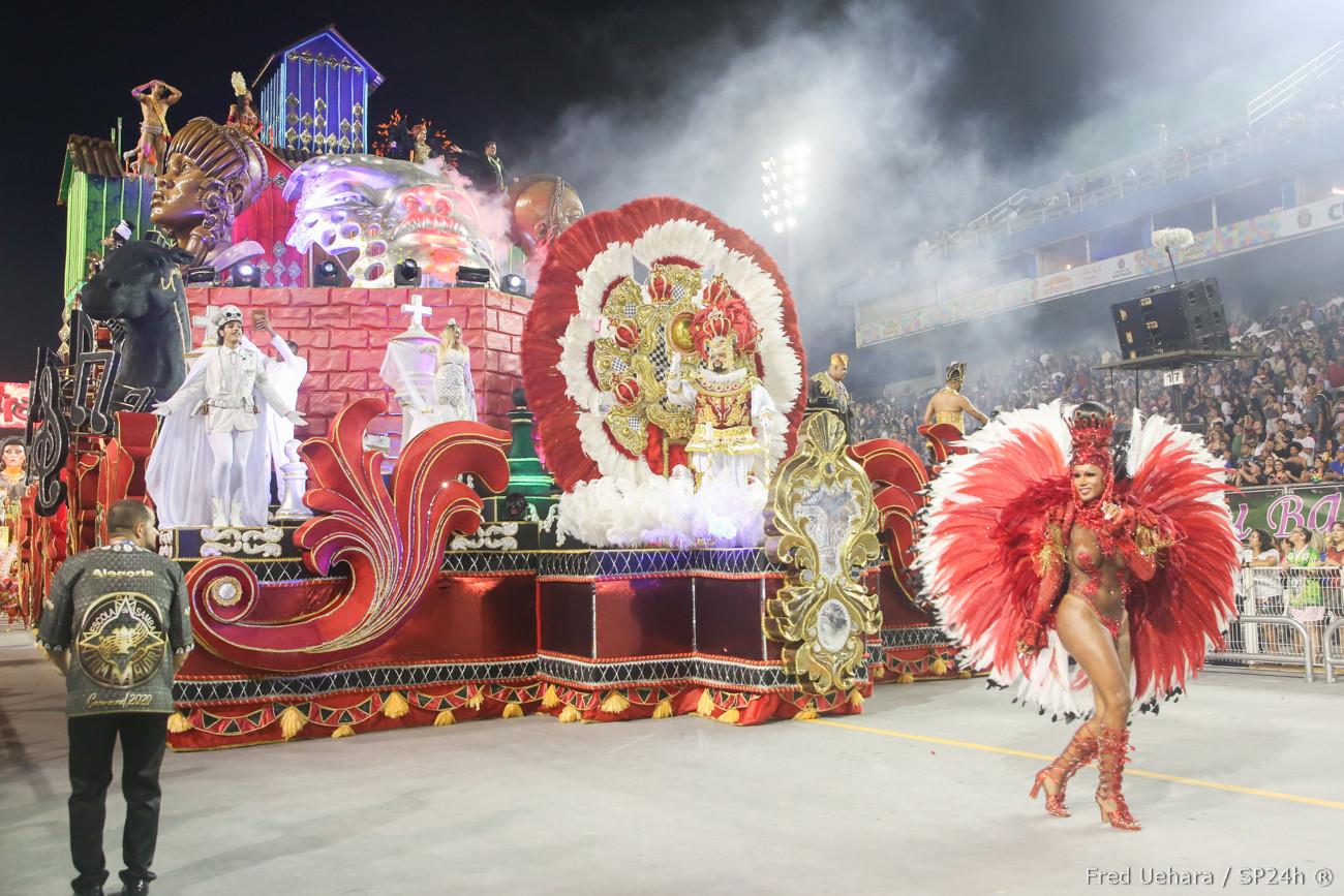 Carnaval 2020 - Fred Uehara (38).jpg