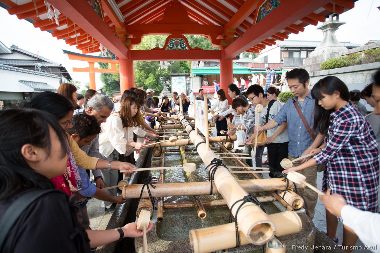 Kyoto - Japão - Foto Fredy Uehara (4).jp