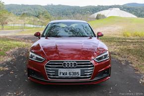 Audi A5 Sportback Ambition Plus (11).jpg