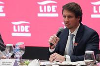 Almoço Debate - 01-07-2021 (6).jpg