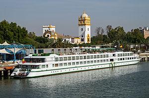 MS-Belle-de-Cadix-Guadalquivir-profil01-