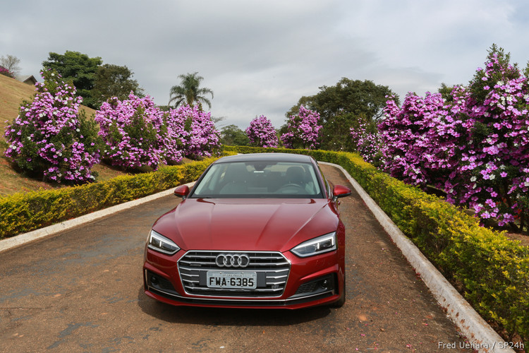 Audi A5 Sportback Ambition Plus (6).jpg