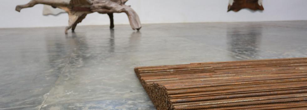 Raiz Weiwei - Foto Fred Uehara-SP24h (67