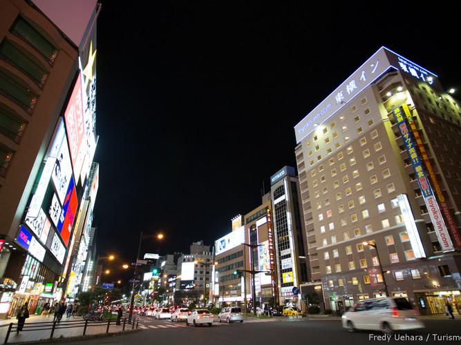 Hokkaido_-_Japão_-_Foto_Fredy_Uehara_(5