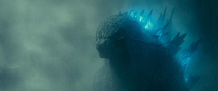 rev-1-GKM-FP-520267_High_Res_JPEG