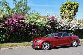 Audi A5 Sportback Ambition Plus (33).jpg