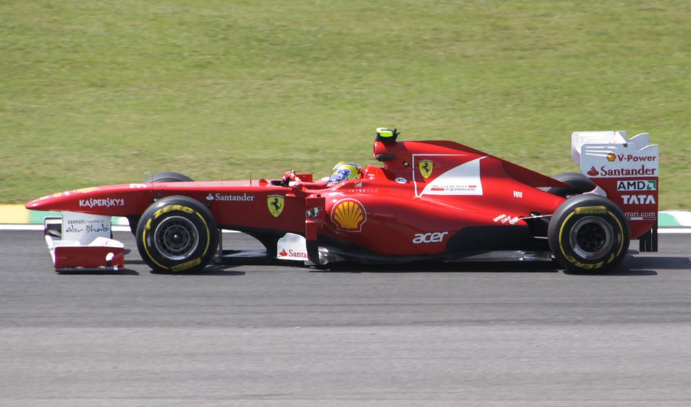 F1 - Felipe Massa em Interlagos.jpg