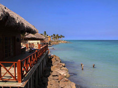 Republica Dominicana - Foto Fredy Uehara