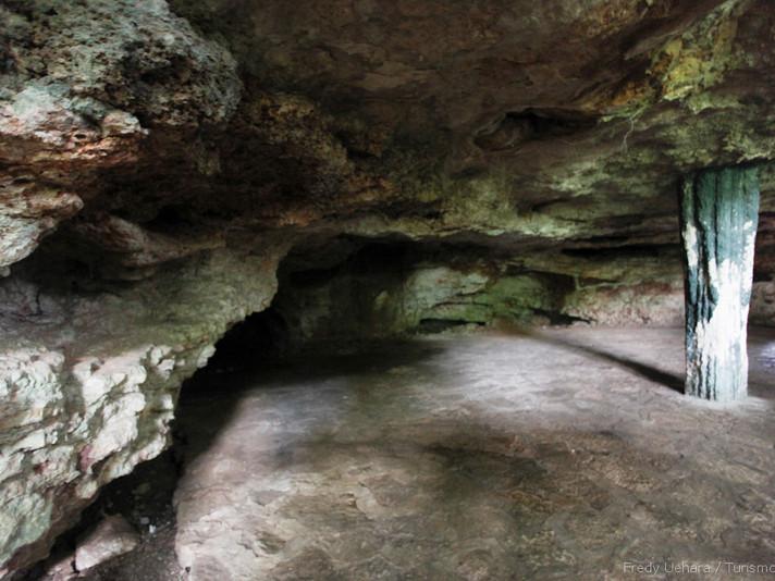 Caverna Zací (12).jpg