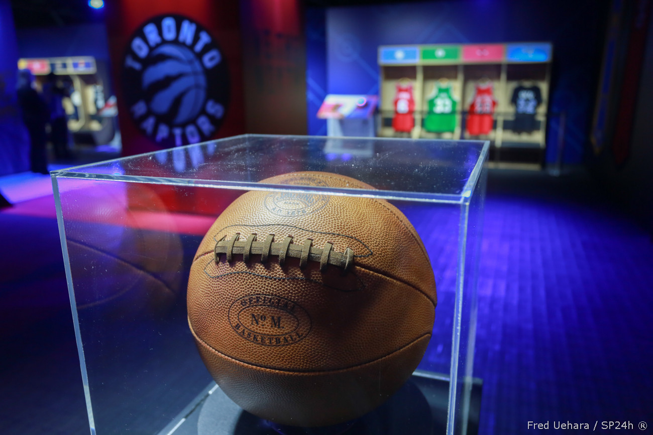 NBA House 2019 - Fred Uehara (37).jpg
