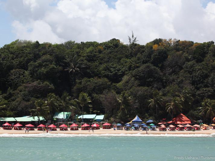 Praia do Currau (13).jpg