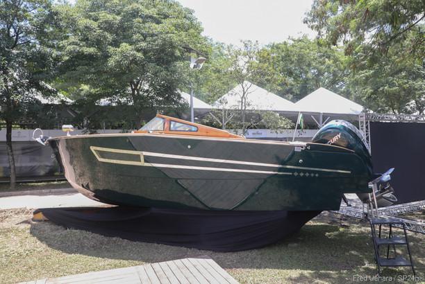 São Paulo Boat Show 2020 (45).jpg