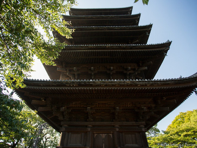 Kyoto_-_Japão_-_Foto_Fredy_Uehara_(38).