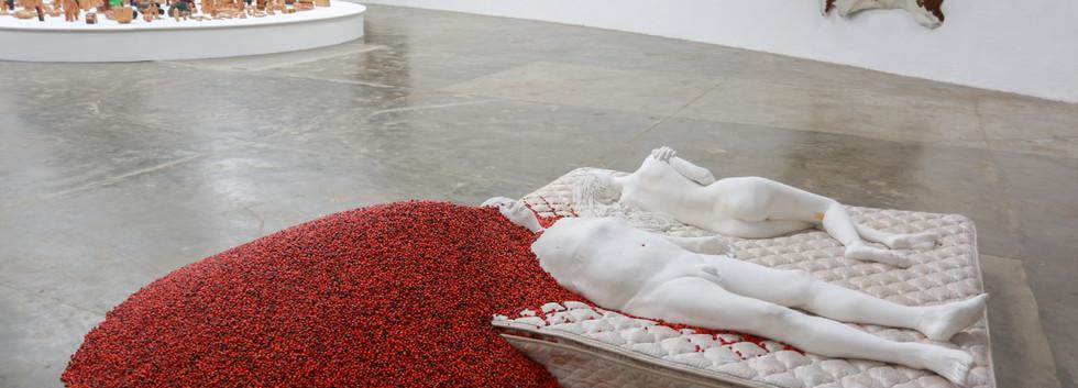 Raiz Weiwei - Foto Fred Uehara-SP24h (77