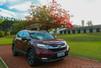 Honda CR-V Touring (29).jpg