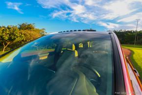 Honda CR-V Touring (26).jpg