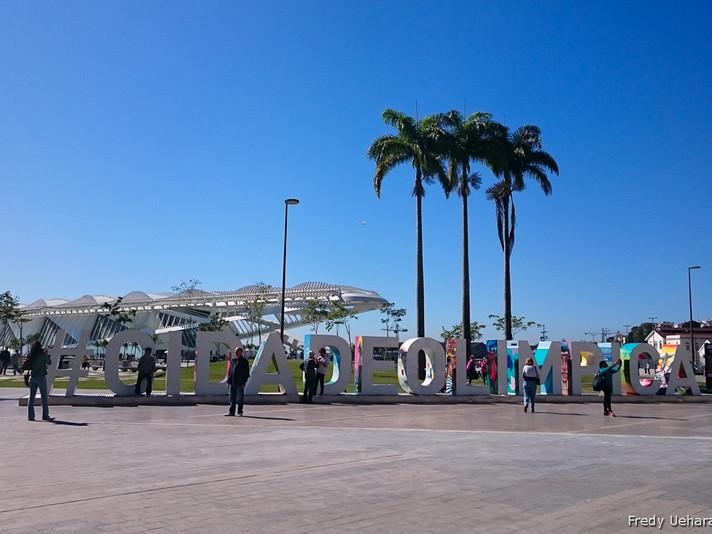 Praça Mauá - RJ (4).jpg