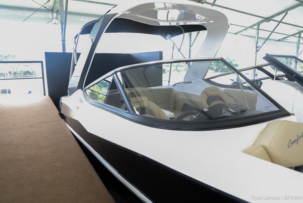 São Paulo Boat Show 2020 (65).jpg