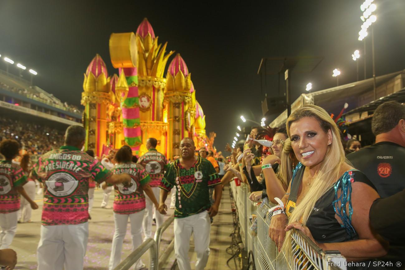 Carnaval 2020 - Fred Uehara (19).jpg