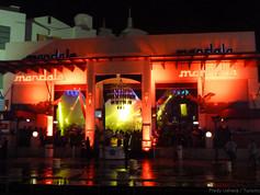 A noite de Cancun (88).jpg
