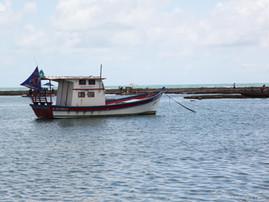 Porto de GalinhaS (17).jpg