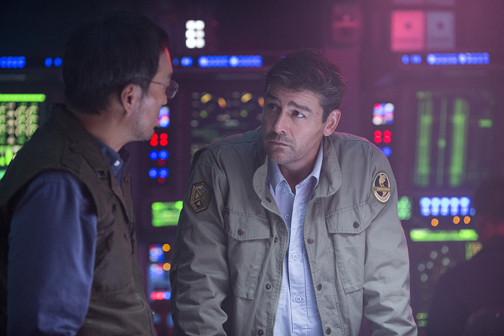 rev-1-GKM-14029r_High_Res_JPEG