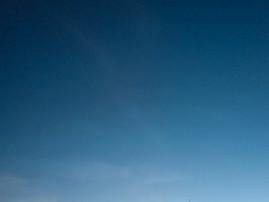 Sony Xperia Z1 (20).jpg